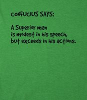 Related Pictures tags confucius meme confucius quotes funny confucius