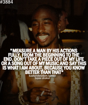 love quotes 2pac
