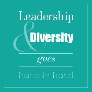 quotes about diversity and inclusion