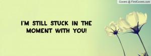 still_stuck_in-102896.jpg?i