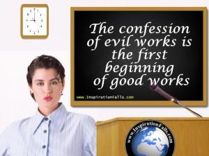 Self_Guilt_Quotes http://www.inspirationfalls.com/confession-quotes/