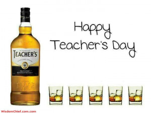 Wanna have this teacher today... :P
