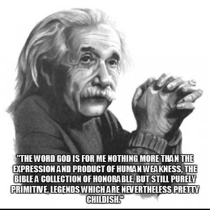 atheist quotes quotes atheism tweets 1165 following 66 followers 2009 ...