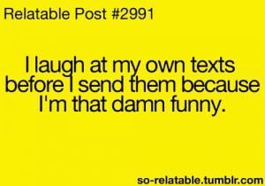 LOL funny quote text quotes texting humor laugh laughing