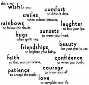 Sayings Thought And Quotes | Wallpaper On Line: quotes and sayings ...