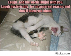 http://quotespictures.com/funny-laughing-animal-quote/