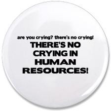 Related Pictures human resources quotes 1 human resources quotes 2