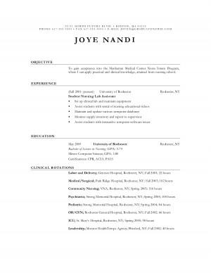 lpn nurse resume sample source http memespp com nursing resume ...