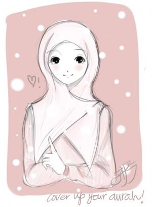hijab-poster.jpg