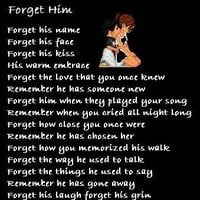 love poems for him photo: Forget Him Poems-Quotes_love-quotes-for-him ...