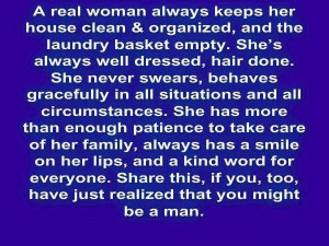 Life meaningful quotes witty sayings real woman