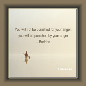 Punished #quote #anger