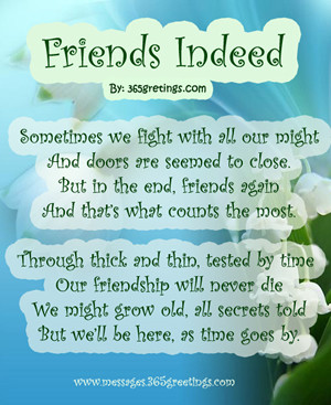 importance-of-famous-friendship-poems-4