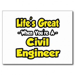 ... Pictures engineering quotes funny funny civil engineering quotes