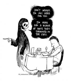 funny-ghost-restaurant-customer-chili-rats