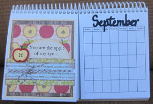 Month Quotes For Each Month