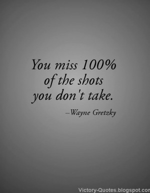quotes at Victory-Quotes.blogspot.com Inspiring Quotes, Famous Quotes ...