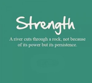 ... think some Quotes About Strength (Move On Quotes) above inspired you
