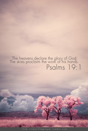 god, land, pink, quotes