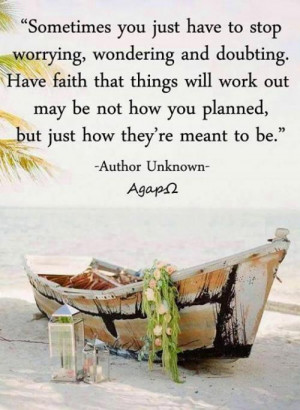 Uplifting Quotes & Sayings