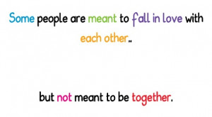 best-quotes-english-english-quotes-famous-quotes-friendsip-quotes ...