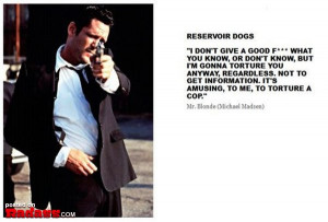 The best bad guy quotes in history. [26 PICS]