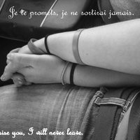 cute quotes daddy daughter hands holding photo: Hands hands2.jpg
