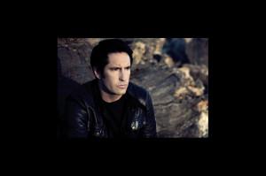 Trent Reznor Releases