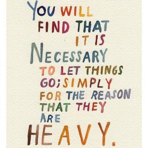 quotes #inspiring #inspiration #positive #positivity #motivation ...