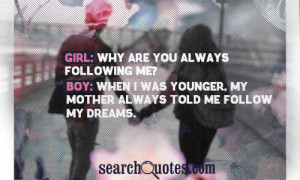 New Relationship Love Quotes Love quotes and sayings