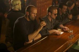 Jason & Ben (Arthur, Steve)~next time listen to the man with the ...
