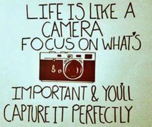 Stay Focus Quotes Focus picture quote