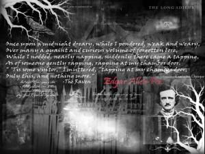 Dream Edgar Allan Poe Quotes