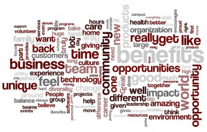 Great Rated! collected feedback from Microsoft employees via an ...