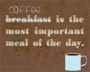 description funny coffee quotes with pictures funny quotes on paying ...