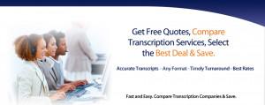 Legal Medical amp Business Transcription Service Quotes