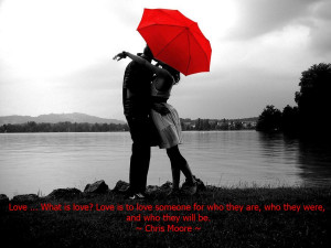 The Best Cute Teenage Love Quotes