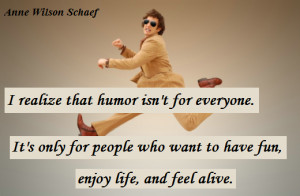 30+ Most Funny Quotes On Life