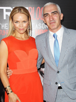 Patrick Fischler Picture 10