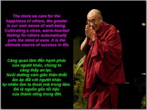 Dalai-lama-Quotes 2