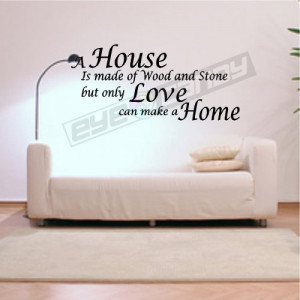 ... Wall Quotes Words Sayings Removable Wall Lettering (14