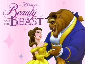 Beauty-and-the-Beast-Wallpaper-classic-disney-5819064-1024-768.jpg