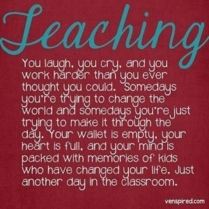 special needs teacher quotes – GoogleSearch