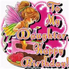 ... birthday quotes birthday poem for daughter birthday quotes daughter