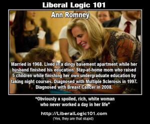 Liberal_logic_ann_romney.jpg