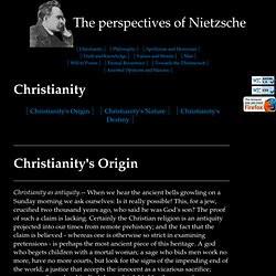 Brown's or Link to the Journal of Nietzsche Studies. Nietzsche Quotes ...