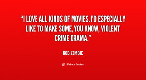 Go Back > Gallery For > Zombie Love Quotes