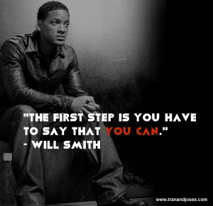 15 Powerful and Inspirational Quotes from Will Smith
