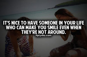 best-friend-quotes-and-sayings-tumblr-23.jpg