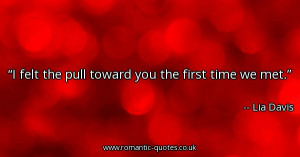 felt-the-pull-toward-you-the-first-time-we-met_600x315_55095.jpg